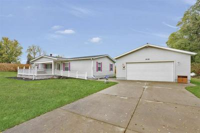 9016 WHEELER RD, Concord, MI 49237 - Photo 2