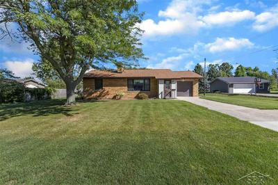9980 EVELYN RD, Reese, MI 48757 - Photo 2