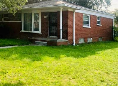 30073 GLENWOOD ST, Inkster, MI 48141 - Photo 2