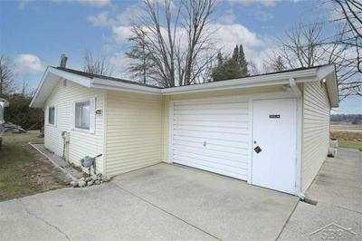 4720 N VERITY RD, Sanford, MI 48657 - Photo 1
