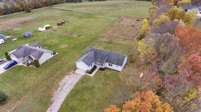 6875 SEARS RD, Horton, MI 49246 - Photo 2