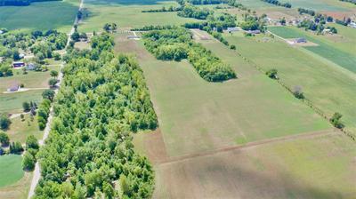 0 BILLMYER, Tecumseh, MI 49286 - Photo 2