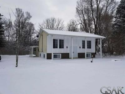 5459 LANSING RD, PERRY, MI 48872 - Photo 1