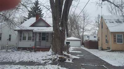 840 BARRIE AVE, Flint, MI 48507 - Photo 1