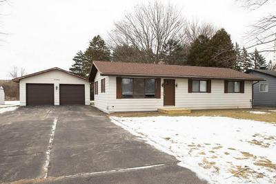 5590 SHERMAN RD, Saginaw, MI 48604 - Photo 1