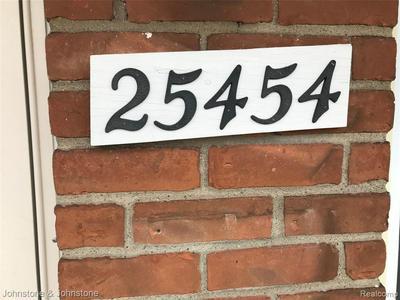 25454 HURON ST, Roseville, MI 48066 - Photo 1