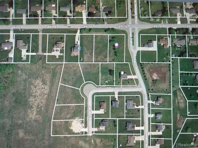 003 CALKINS RD, Flint, MI 48532 - Photo 1