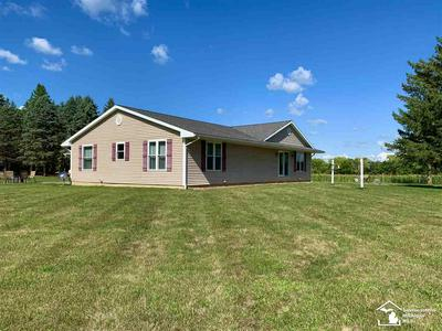 11202 W MULBERRY RD, Morenci, MI 49256 - Photo 1