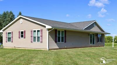 11202 W MULBERRY RD, Morenci, MI 49256 - Photo 2