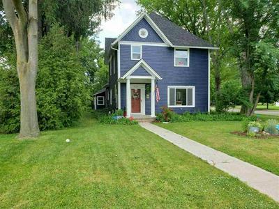 270 W SANILAC RD, Sandusky, MI 48471 - Photo 2