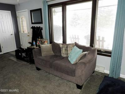 175 RIDGE RD, Quincy, MI 49082 - Photo 2