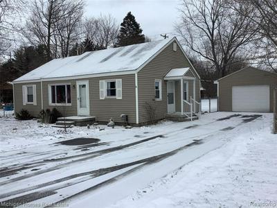 4146 N GENESEE RD, Flint, MI 48506 - Photo 1