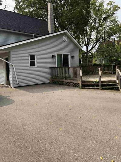 329 ELY ST, Alma, MI 48801 - Photo 2