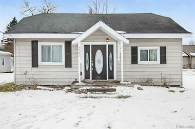 4201 FOREST ST, LEONARD, MI 48367 - Photo 2