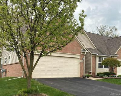 5540 ELMHURST DR UNIT 150, Trenton, MI 48183 - Photo 1