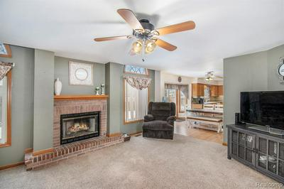 28796 WALES DR, Chesterfield, MI 48047 - Photo 2