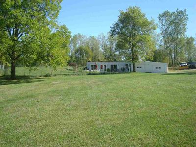 14580 EASY ST, Camden, MI 49232 - Photo 2