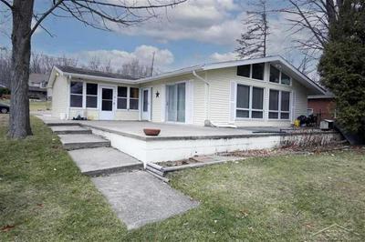 4720 N VERITY RD, Sanford, MI 48657 - Photo 2