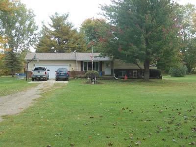 10127 MILLIMAN RD, Millington, MI 48746 - Photo 1
