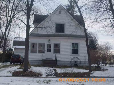 3739 MAIN ST, Akron, MI 48701 - Photo 1