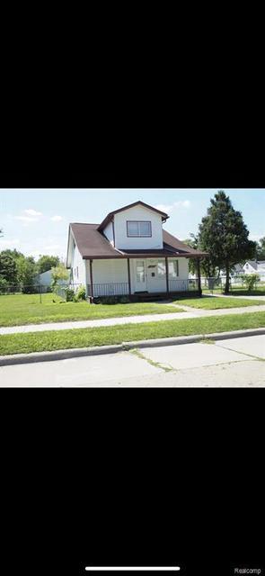 11012 FORD AVE, Warren, MI 48089 - Photo 2