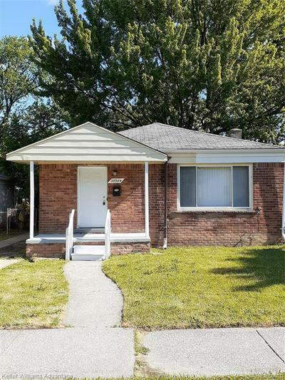 28984 GLENWOOD ST, Inkster, MI 48141 - Photo 2