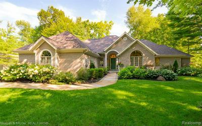 Davisburg, MI Real Estate | RE/MAX