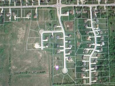 013 VIVIAN TRAIL, Flint, MI 48532 - Photo 1