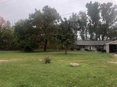 10115 FARRAND RD, Otisville, MI 48463 - Photo 2