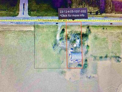 5245 TITTABAWASSEE RD, Saginaw, MI 48604 - Photo 2