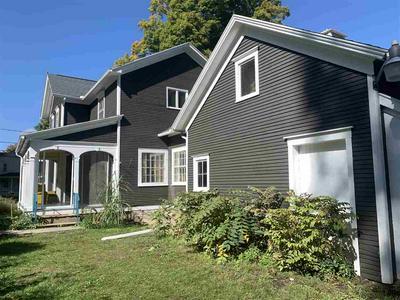 227 S MAIN ST, Concord, MI 49237 - Photo 1