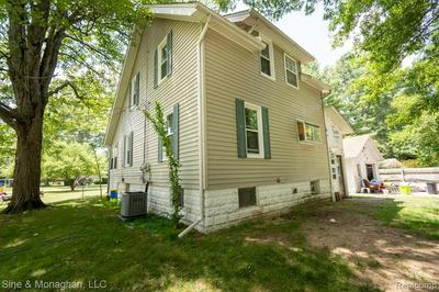 850 MILL ST, Algonac, MI 48001 - Photo 2