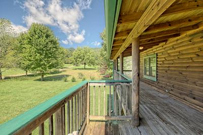 138 COMPASS MEADOWS DR, HAYESVILLE, NC 28904 - Photo 2