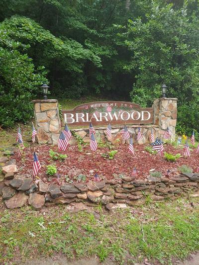 39 BRIARWOOD DR, Murphy, NC 28906 - Photo 1