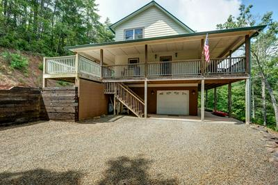 40 REBEKAH TRCE, MURPHY, NC 28906 - Photo 2