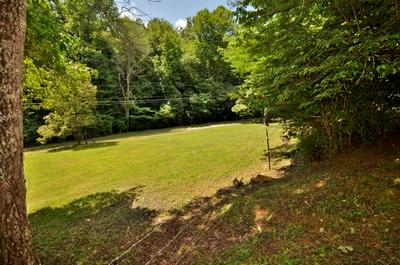 152 TIMBER LN, Marble, NC 28905 - Photo 2