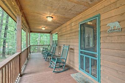 310 WINCHESTER WOODS DR, MURPHY, NC 28906 - Photo 2