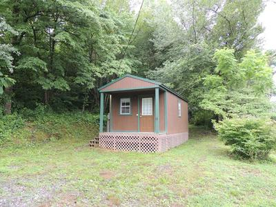 219 OLD STATE RD, Marble, NC 28905 - Photo 1