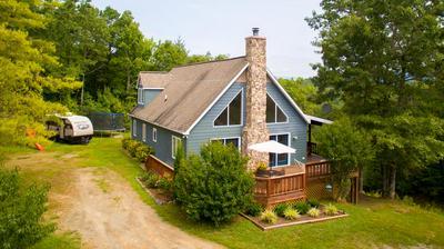 423 SCOTTIE MOUNTAIN RD, MURPHY, NC 28906 - Photo 1
