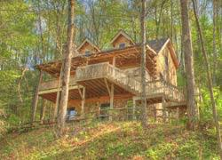 231 OLD FABER RD, Topton, NC 28781 - Photo 1