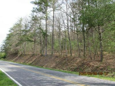 00 SUNNY POINT RD., MURPHY, NC 28906 - Photo 1