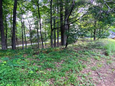 LOTS 8/9 VILLAGE ROAD, Murphy, NC 28906 - Photo 2