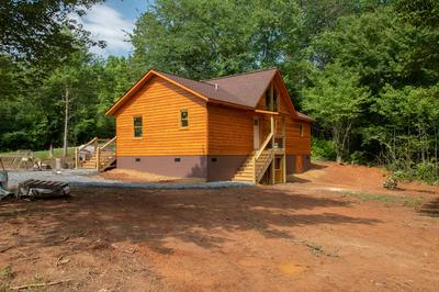 21 HILLTOP VIEWS LANE, Murphy, NC 28906 - Photo 1
