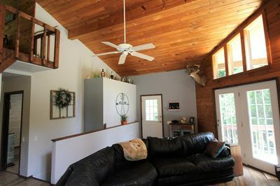 1614 DOCKERY CREEK RD, Murphy, NC 28906 - Photo 2