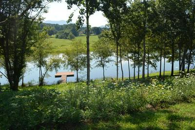 LOT 25 MEADOWS AT CHATUGE, HAYESVILLE, NC 28904 - Photo 2