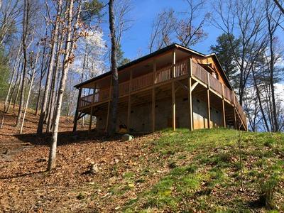 65 HYVIEW RD, Murphy, NC 28906 - Photo 1