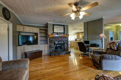 14 TOWN VIEW LN, Andrews, NC 28901 - Photo 2
