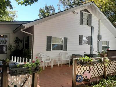 662 NANTAHALLA ACRES RD, ROBBINSVILLE, NC 28771 - Photo 1