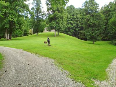 830& 854 HAMPTON BRANCH RD, TOPTON, NC 28781 - Photo 1