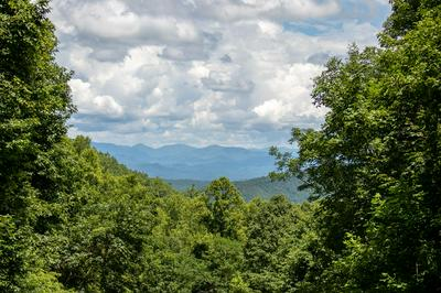 00 OUTLOOK RD., MURPHY, NC 28906 - Photo 2